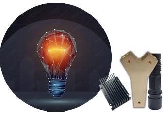 光电光学领域