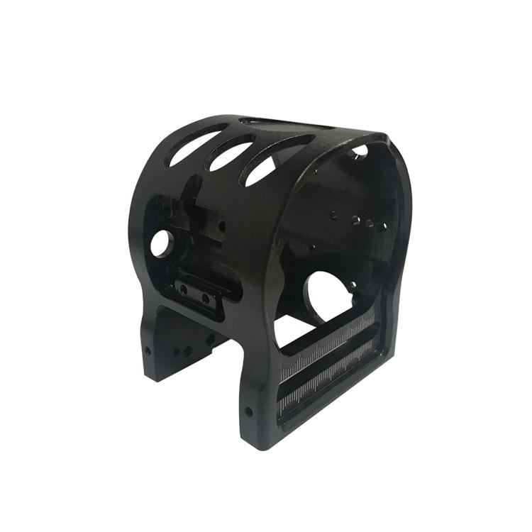 镁合金电器配件  镁合金压铸专业厂家可做各种表面处理