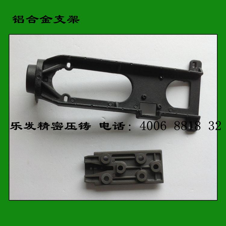 铝合金机械支架