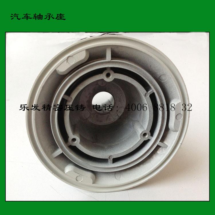 厂家定制生产铝合金轴承系列