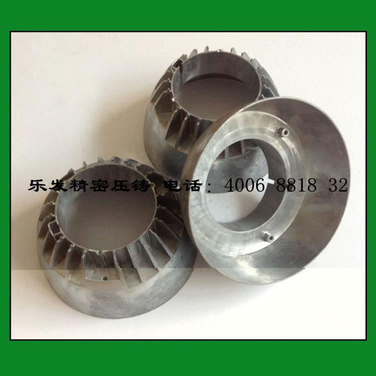 铝合金无砂孔压铸件,压铸加工,铝压铸
