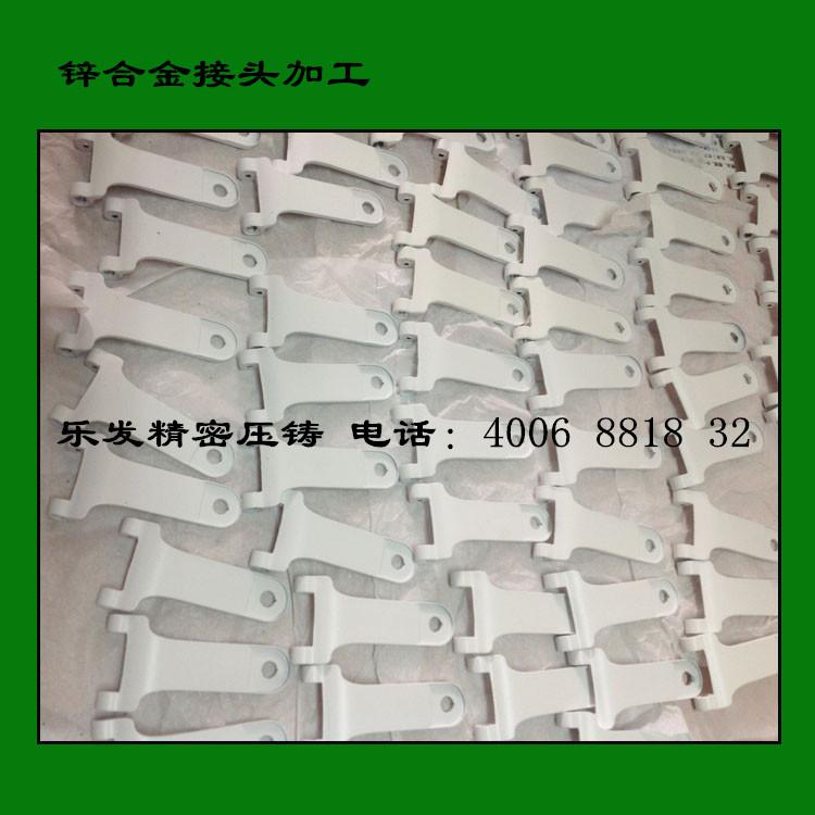 加工定制 环保锌合金压铸件生产加工高质量压铸