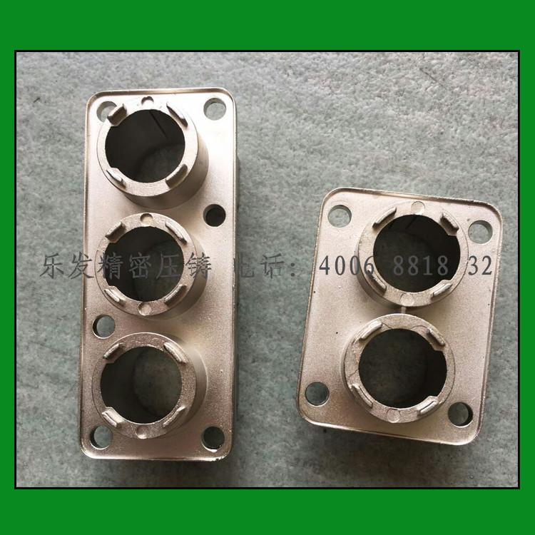 精密铝合金充电桩配件加工 高精密高品质