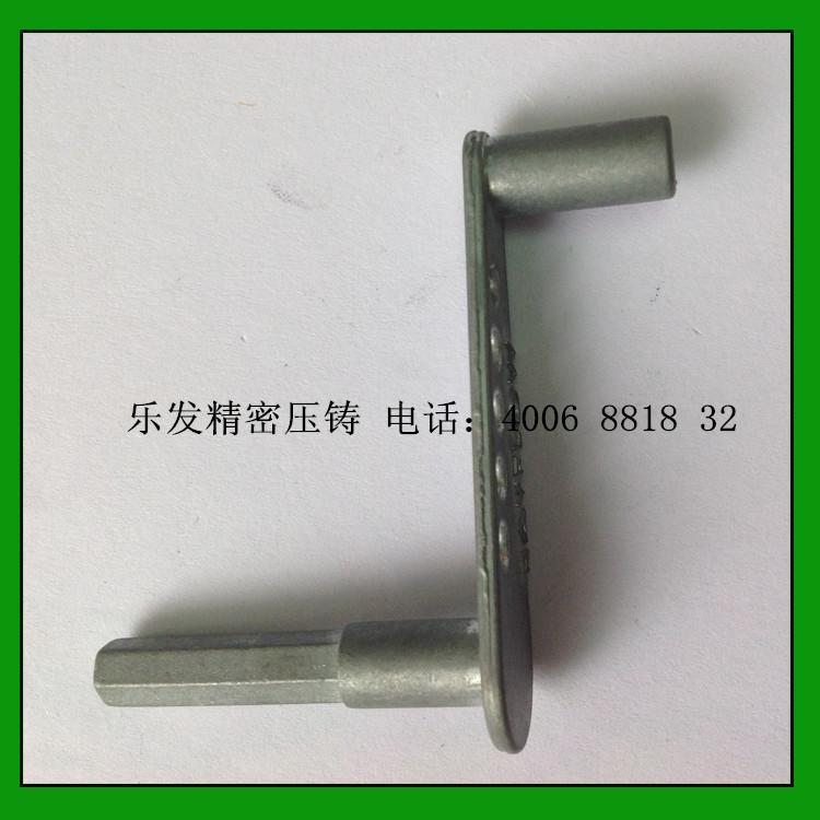 五金零件加工铝合金加工 CNC零件加工单件定制