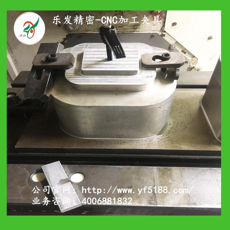 高精密CNC车床加工产品 精度高交期准时