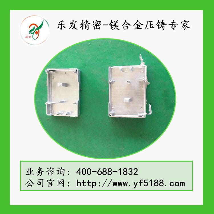 厂家直销镁合金压铸件 大量成品现货