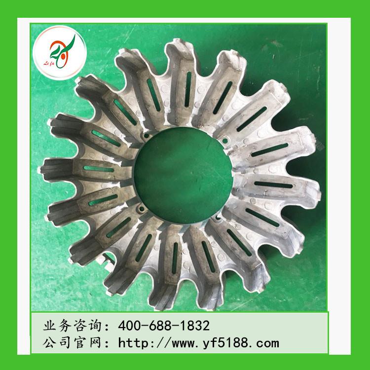 镁合金压铸件定制可满足客户质量及交期要求