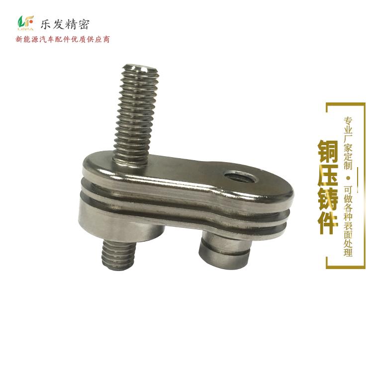 高精密铜压铸机械配件十年专注铜压铸 锌合金镁合金铝合金压铸