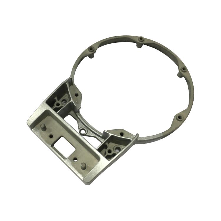 镁合金机械配件 高精密镁合金压铸 各种规格产品开模定制